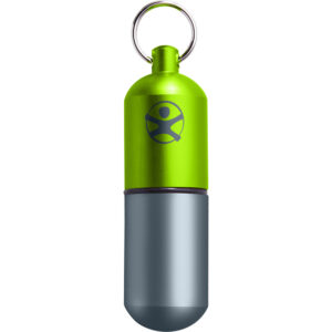 Mini capsula supravietuire - Drumetie si explorare - Activitati outdoor copii - Haba Terra Kids prin Didactopia