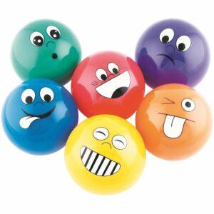 spordas-mingiile emotiilor_1